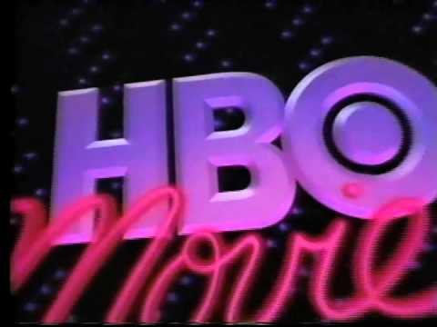 1987 HBO Intro For The Empire Strikes Back