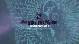 At The Drive In - Ghost-Tape No. 9