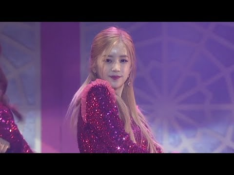 【HD繁體中字】A Pink - MY MY  @ Apink 3rd concert  Pink Party