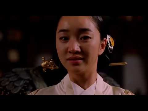 The Sword With No Name - Empress Myeongseong Murder