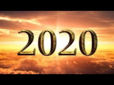 END OF AMERICA GLOBAL COLLAPSE BY -2020