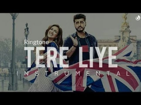 tere liye namaste england ringtone download