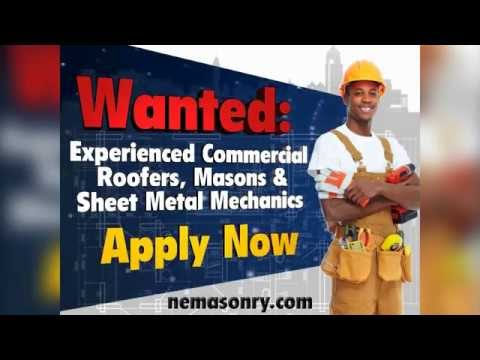 hiring-ct-masonry!-|-new-england-masonry-&-roofing-company-|-naugatuck,-ct