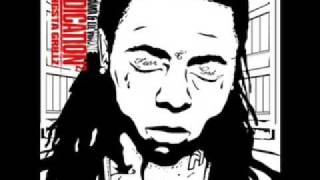 Lil Wayne Whatever You like Remix