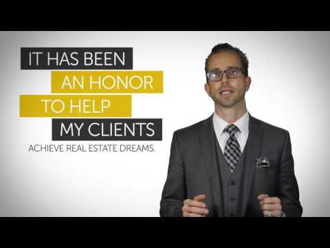 Temescal Valley and South Corona Real Estate specialist, Matthew Hustad