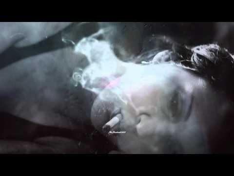 Tanita Tikaram - Twist In My Sobriety (HQ) + Lyrics
