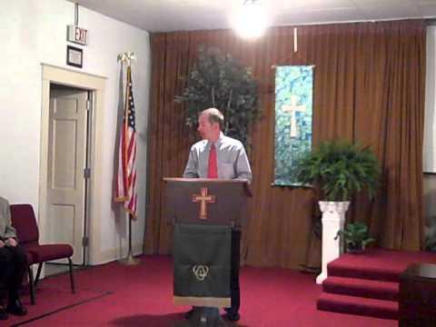 Mariemont Civic Association  07-16-2015  Bob Goering, Hamilton County Treasurer