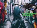 Lagu DJ Remix Breakbeat Asik Ngebass Abis 2017