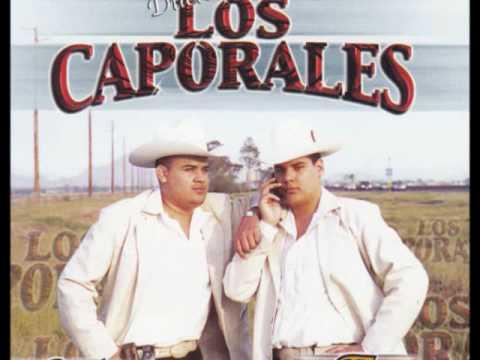 Dueto Los Caporales-El Periquero