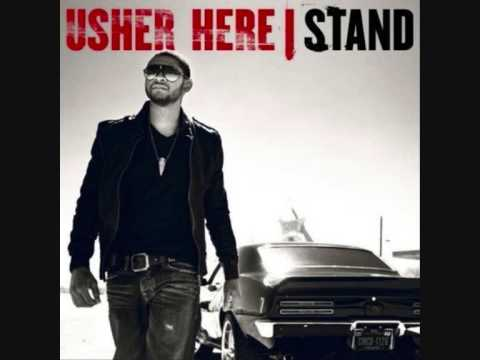 Usher - Love In This Club, Part 2