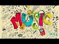 Happy Asmara - Ninggal Tatu { Gudang Musik }