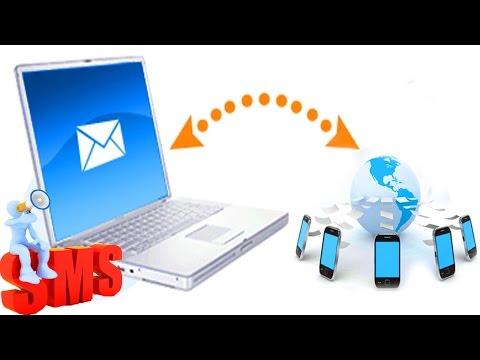бесплатная отправка SMS на любой мобильный телефон,в любую страну