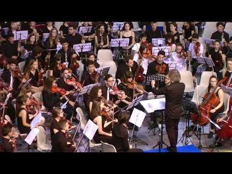 CONEGLIANO 2018-FESTA DELLA MUSICA