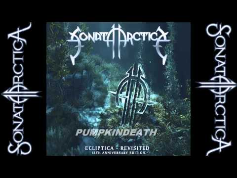 Sonata Acrtica - Picturing The Past (15th Anniversary Edition)