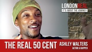 what-50-cent-is-really-like---ashley-walters-london-real