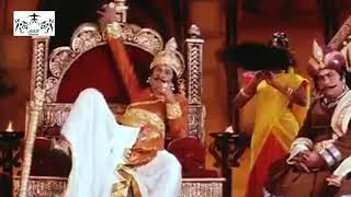 Tamil troll songs vadivelu version | Vadivelu Counters for old & new songs | Comedy Videos Status