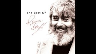Ronnie Drew - Seven Drunken Nights [Audio Stream]