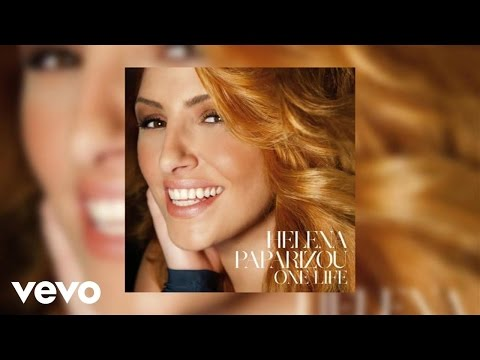 Клип Helena Paparizou - Set Your Heart On Me
