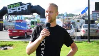 Beach volleyn SM-kiertueen huipentava kolmipäiväinen finaaliturnaus pelataan Jyväskylän satamaan rakennettavalla tapahtuma-alueella 11.–13.8.   http://jklbeach.fi/