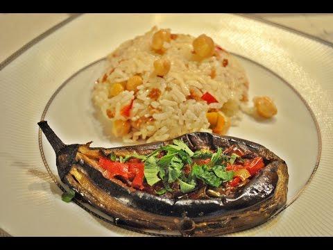 Dimitras Kitchen Restaurant