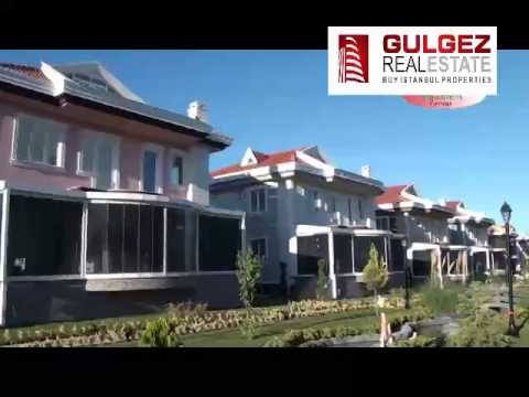 Villas For Sale in Medina Saudi Arabia