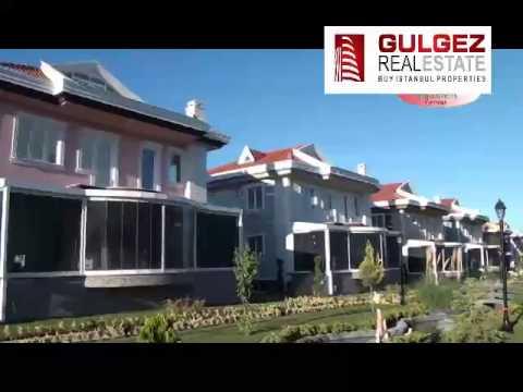Villas For Sale in Medina Saudi Arabia