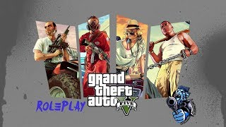 GTA5 | !PAYTM on screen !Join for 59/-