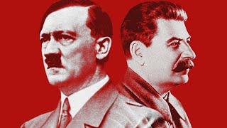УЖАС! Европа: Россия виновна во 2 мировой войне!
