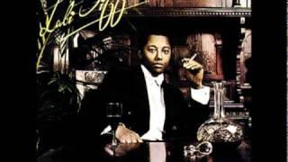 Labi Siffre - I got the Blues