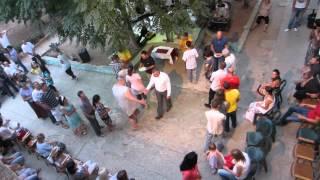 Служение в Монастыре 22 Июня(, 2012-06-27T12:42:09.000Z)