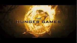 girl on fire the hunger games music video arshad full song