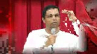 lords message 26.2.2012 part 3