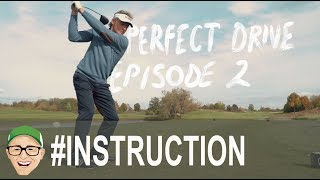 PERFECT DRIVE DISTANCE EPISODE 2