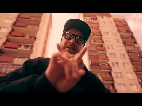 Shellerini - Restart Feat. Gibbs, Paluch, Sarius (prod. Gibbs)