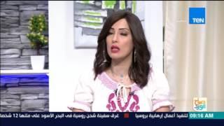 صباح الورد - وزارة الداخلية: البدو ساعدونا على استهداف منفذي هجوم كمين سانت كاترين