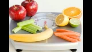 Белково овощная диета для похудения