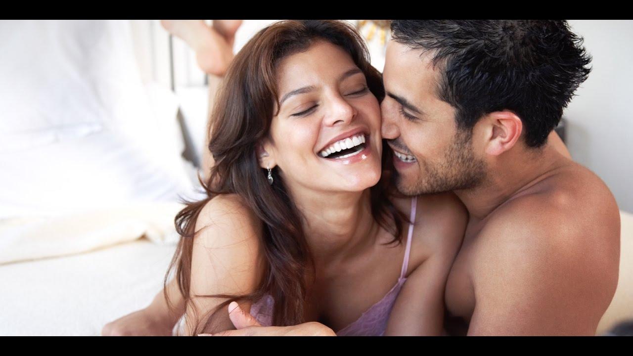 Типы сексуальных отношений, Типы сексуальных отношений. Хиромантия 33 фотография