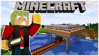 AKO OPRAVIŤ IRON GOLEM FARMU DO 1.14.  | Minecraft | #96