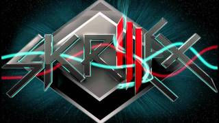 Download Skrillex - True Gangsters Final [UNRELEASED] MP3 song and Music Video