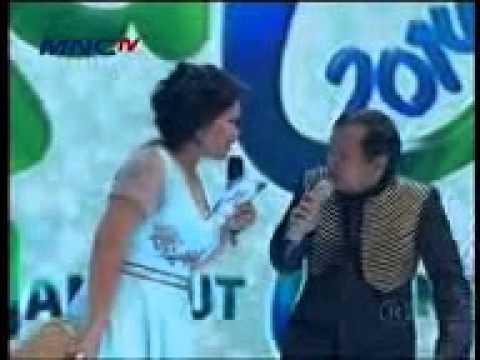 Konser KDI Irsyad Majene   Cane   Edisi 28 Mei 2014