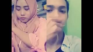 Album Terbaru KA Mateyah Manjheng Voc. Aida KA