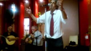 Fado no Seu Café em Faro _José Manuel Ferreira (fadistamotard.com)