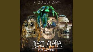 TGOD Mafia Intro