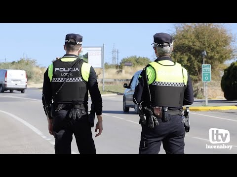 VÍDEO: El PP asegura que el equipo de gobierno ha vuelto a recortar los servicios de la policía local