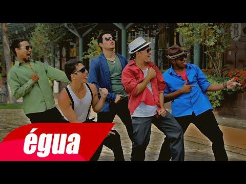 SÓ AQUI NO PARÁ | Paródia UPTOWN FUNK - Mark Ronson ft. Bruno Mars