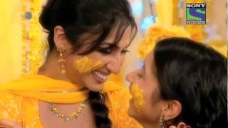 Aathvan Vachan - Episode 10