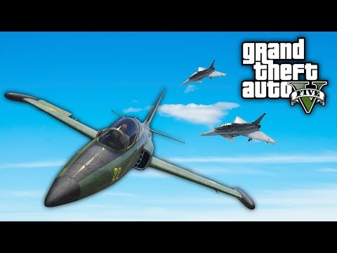 GTA 5 ONLINE HOW TO LOSE MONEY | GTA ONLINE LIFE OF CRIME #3