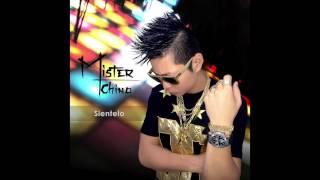 Mister Chino - Sientelo Mp3 Original