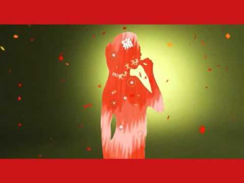 廣告視頻 2011 特強幸福止痛素 - YouTube