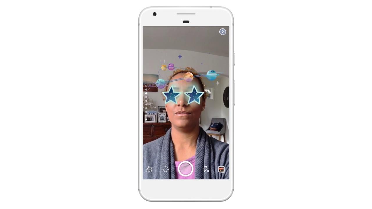 snapchat alapító társkereső repedt miért a randevú profilod